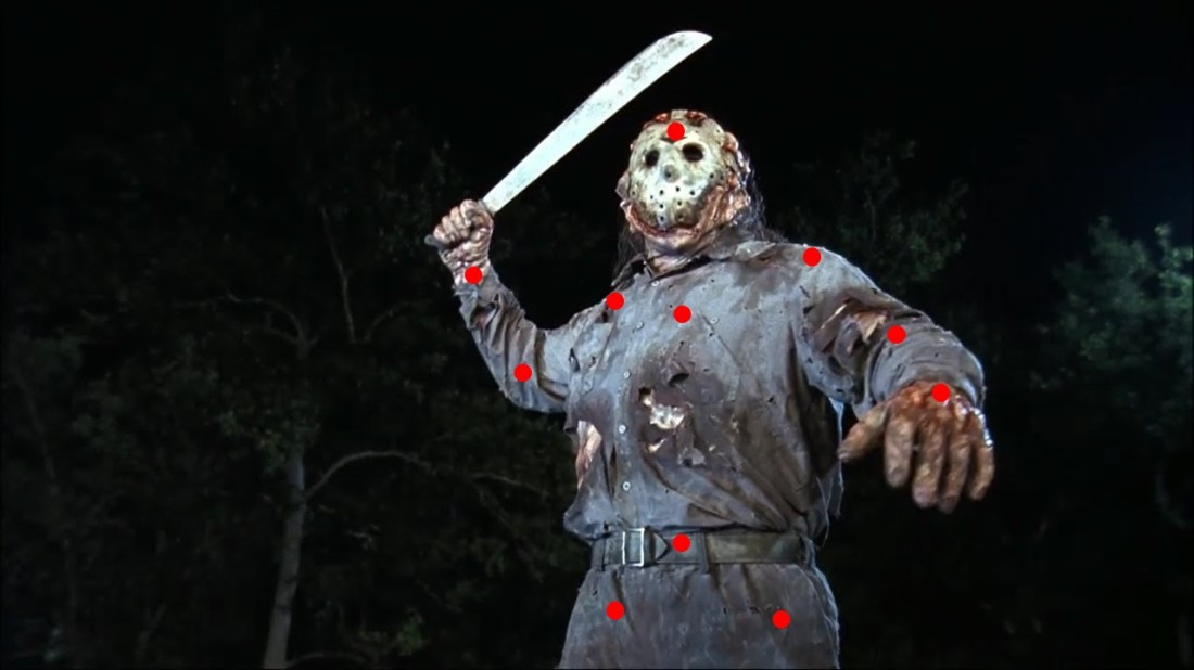 JasonRevealed