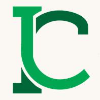 Ideospectus Consulting