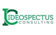 20038_IDEOSPECTUS Consulting_logo_HV_01